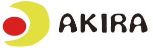 AKIRA合同会社
